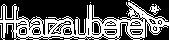 Haarzauberei Garmisch-Partenkirchen Logo